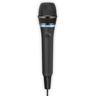 1-IK MULTIMEDIA iRig MIC HD