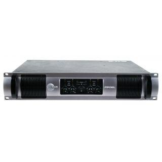 1-PROEL HPD3000