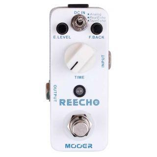 1-MOOER REECHO - DIGITAL DE