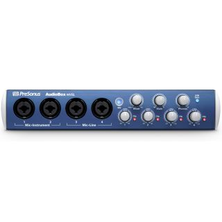 1-PRESONUS AudioBox 44VSL -