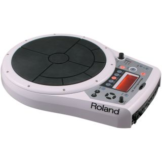 1-ROLAND HPD10 - PERCUSSION