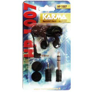 1-KARMA HP 1007 - AURICOLAR