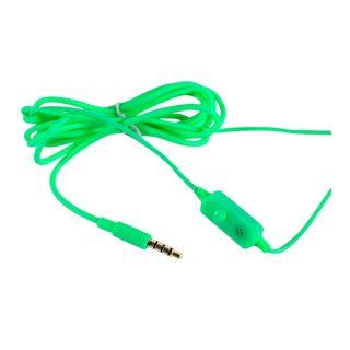 1-iDANCE JOCKEY 600 Verde -