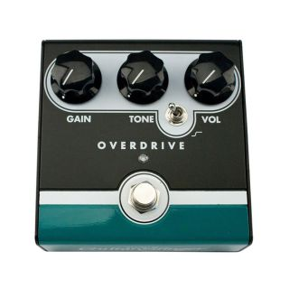 1-JET CITY GS OVERDRIVE Gui