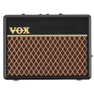 1-VOX AC1 RV Rhythm - MICRO