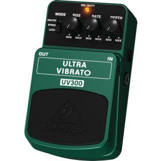 1-BEHRINGER UV300 ULTRA VIB