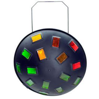 1-CHAUVET LED MUSHROOM - EF