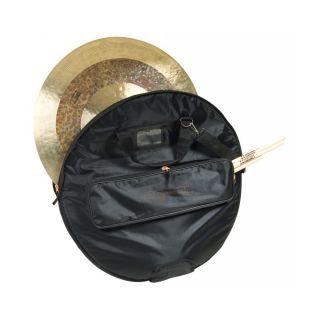 1-PROEL BAG500PN - Borsa pe