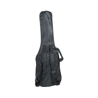 1-PROEL BAG120PN - Borsa pe
