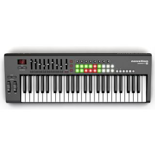 1-NOVATION Launchkey 49