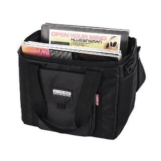 1-RELOOP Record Bag 80 - Bo