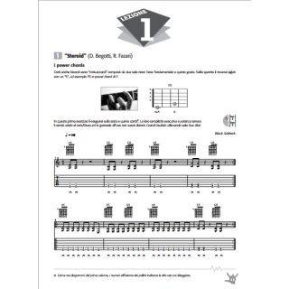 1-VOLONTE&CO. Begotti/Fazar