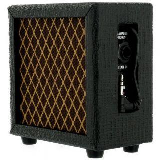 1-VOX Amplug Cabinet - Mini