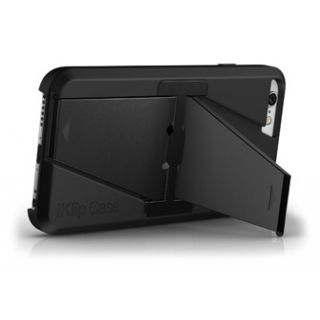 1-IK MULTIMEDIA iKlip Case