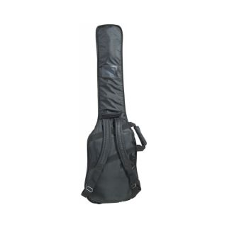 1-PROEL BAG230PN - Borsa pe