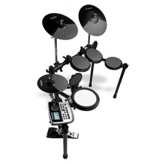 1-ALESIS DM8 USB KIT B-Stoc