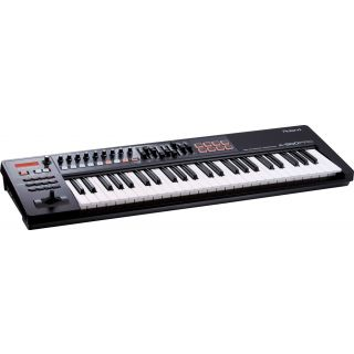 1-ROLAND A500PRO - CONTROLL