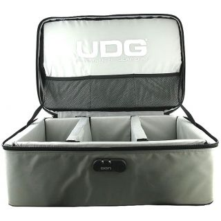 1-UDG U9947 CD JEWLCASE BAG