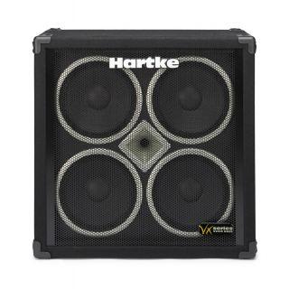 1-HARTKE VX410 - DIFFUSORE