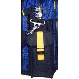 1-MOTU Bag - BORSA PER TRAV