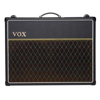 1-VOX AC15C2