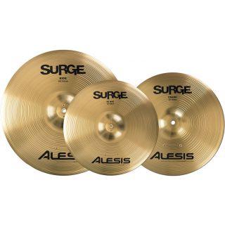 1-ALESIS USB Pro DrumKit B-