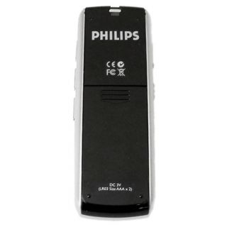 1-PHILIPS DIGITAL VOICE TRA