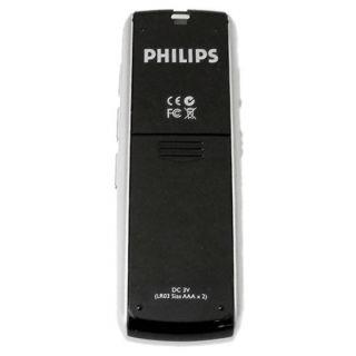 1-PHILIPS DIGITAL VOICE TRA