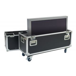 1-PROEL PLC50BLKW