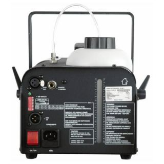 1-ANTARI Z-1000 MKII - Macc