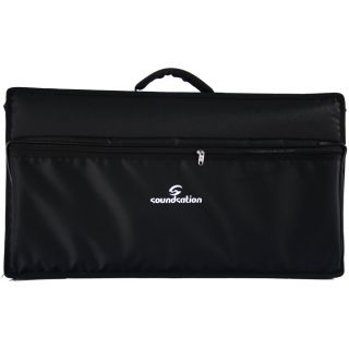 1-SOUNDSATION DDJ-BAG-SX -
