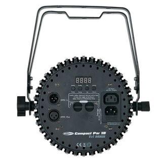 1-Showtec Compact Par 18 MK