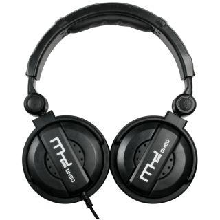 1-MyAudio DH50 - CUFFIE PER