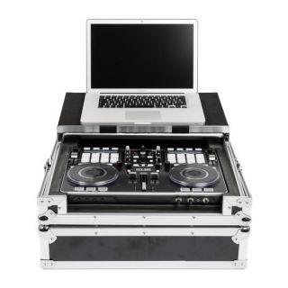 1-MAGMA DJ CONTROLLER WORKS