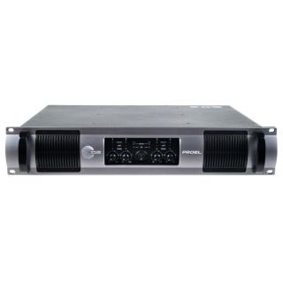 1-PROEL HPD2000