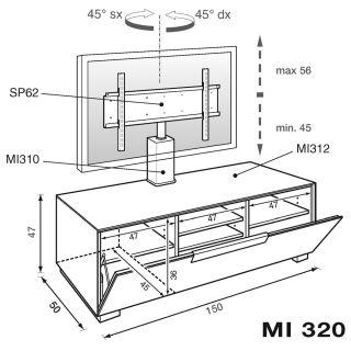 1-MUNARI MI320RO - MOBILE C