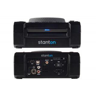 1-STANTON CMP 800