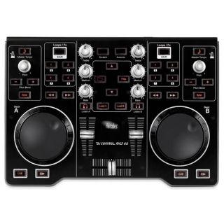 1-HERCULES DJ Control MP3 e