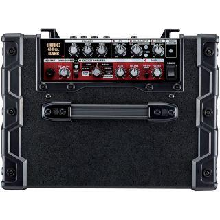 1-ROLAND CB60XL BASS - AMPL