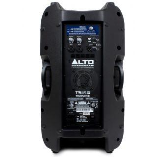 1-ALTO TRUESONIC TS115W SIS