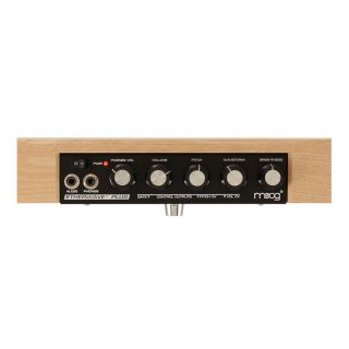 1-MOOG Etherwave Theremin P