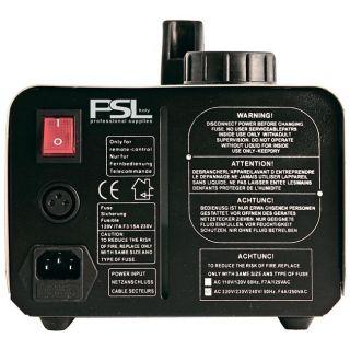 1-PSL BABY FOG AB900 - MACC