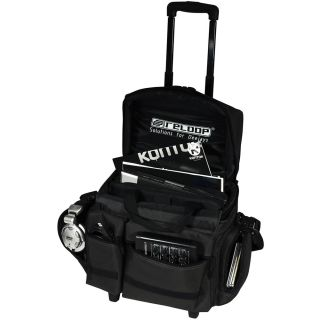 1-RELOOP MEDIA TROLLEY SUPE