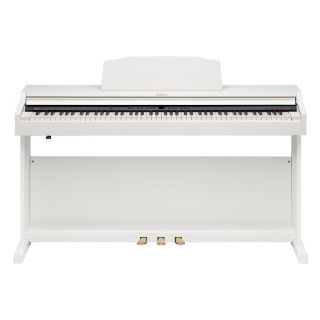1-ROLAND RP401R WH WHITE -