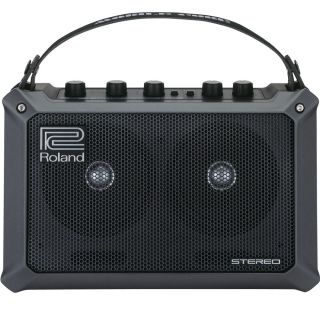 1-ROLAND MOBILE CUBE MBCUBE