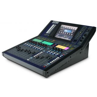1-ALLEN & HEATH ILIVE-R72 -