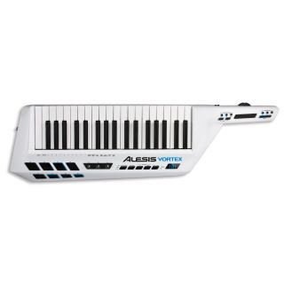 1-Alesis VORTEX Tastiera/co