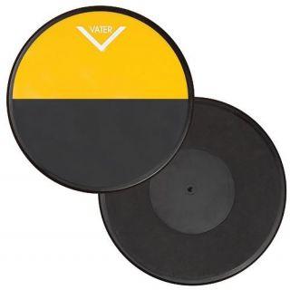 1-VATER VT-VCB12S2