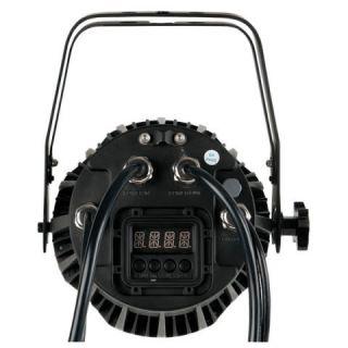 1-Showtec Spectral M800 - F