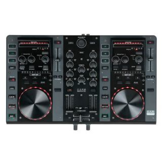 1-DAP AUDIO CORE Kontrol D2